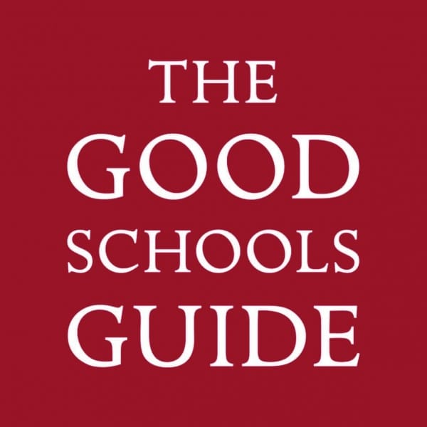 Fairfield Farm College in The Good Schools Guide