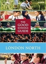 The Good Schools Guide Lonond North