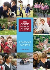 The Good Schoos Guide London North