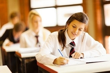 State Boarding Schools The Good Schools Guide