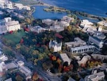 Northwestern University (Chicago)