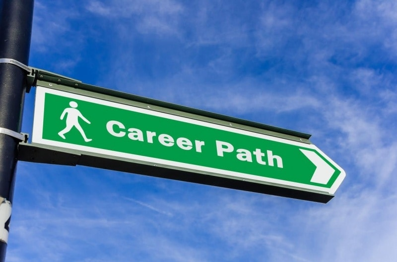 Careers intervention