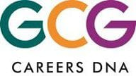 Good Careers Guide
