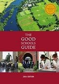 The Good Schools Guid 20th Edition