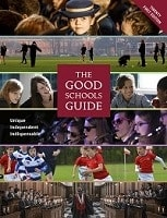 The Good Schools Guide 21st Edition