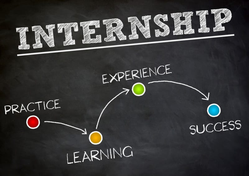 internship, practice, learning, experience, success, paid, work experience