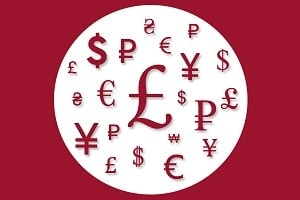 The Good Schools Guide | Currency symbols