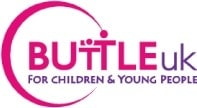 Buttle UK